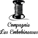 photo Embobineuses